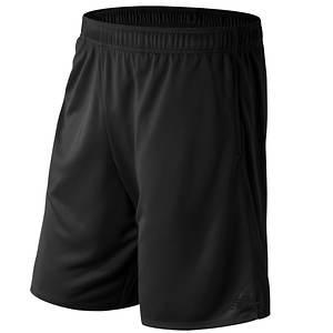 New Balance Men's 9 Inch Knit Versa Short