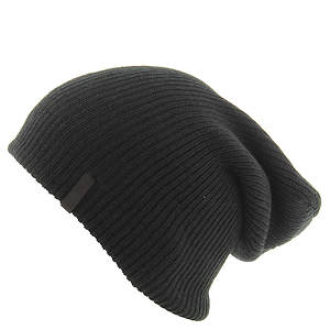 Timberland TH340197 Marled Beanie (Men's)