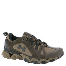 Under Armour Chetco Trail (Men's)