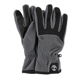 Timberland GL31244 Performance Fleece Gloves (Men's)