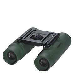 Tasco 10x25 Compact Binoculars