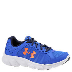 Under Armour BPS Assert 6 (Boys' Toddler-Youth)