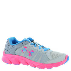 Under Armour GGS Micro G Assert 6 (Girls' Youth)