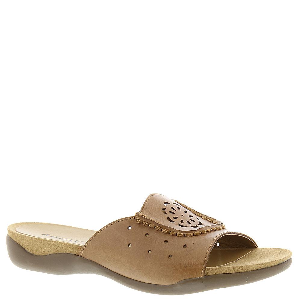 Array Sand Dollar Women S Sandal Ebay