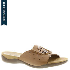 ARRAY Sand Dollar (Women's)