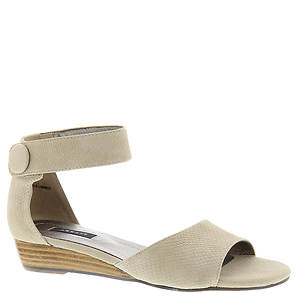 ARRAY Havana (Women's)