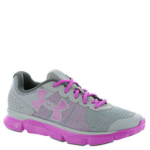 Under Armour Micro G Speed Swift (Women's)