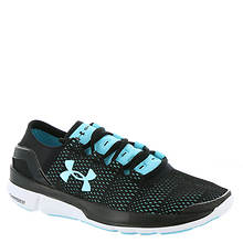 Under Armour Speedform Apollo 2 (Women's)