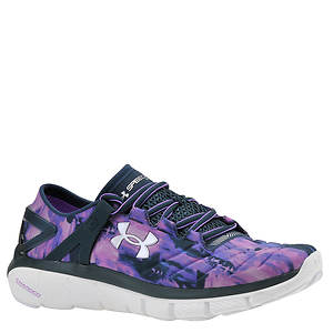 Under Armour Speedform Fortis GR (Women's)