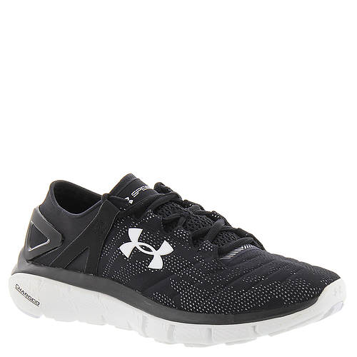 Under Armour Speedform Fortis Vent (Women s) - Color Out of Stock ... 393eed6164