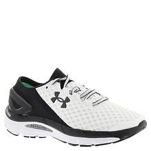 Under Armour Speedform Gemini 2 (Women's)