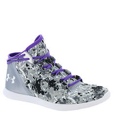 Under Armour Studio Lux Mid Cover (Women's)