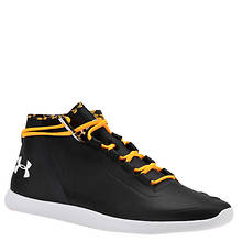 Under Armour Studio Lux Mid Lnr (Women's)
