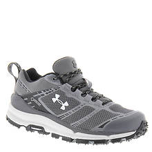 Under Armour Verge Low GTX (Women's)