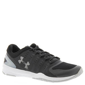 Under Armour Charged Stunner (Women's)