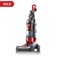 Dirt Devil Dash Upright with Vac+Dust Floor Tool