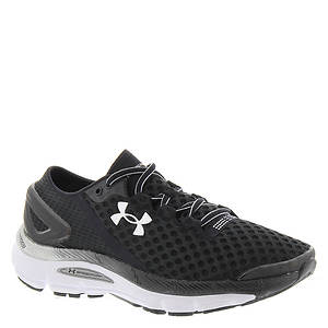 Under Armour Speedform Gemini 2 (Men's)