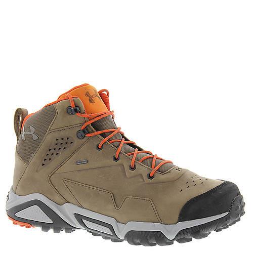 Under Armour Tabor Ridge Leather (Men's)