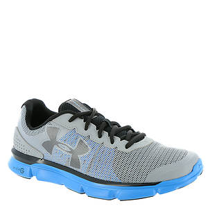 Under Armour Micro G Speed Swift (Men's)