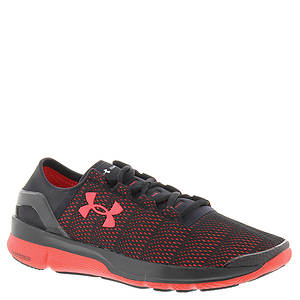 Under Armour Speedform Apollo 2 (Men's)