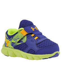 Under Armour Binf Thrill RN AC (Boys' Infant-Toddler)