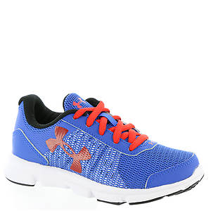 Under Armour BPS Speed Swift (Boys' Toddler-Youth)