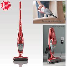 Hoover Presto™ 2-in-1 Cordless Stick Vac
