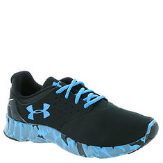 Under Armour BPS Flow RN Camo (Boys' Toddler-Youth)
