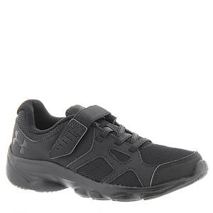 Under Armour PS Pace RN AC (Boys' Toddler-Youth)