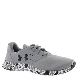 Under Armour BGS Flow RN Camo (Boys' Youth)