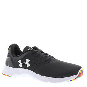 Under Armour BGS Flow RN R2R (Boys' Youth)