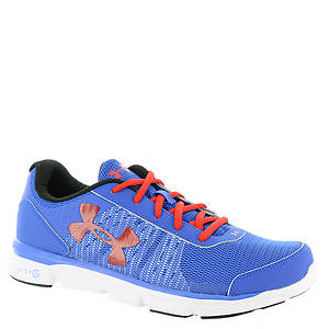 Under Armour BGS Micro G(R) Speed Swift (Boys' Youth)