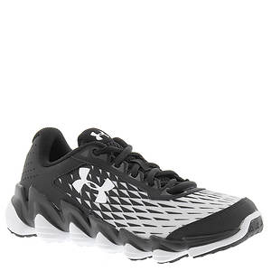 Under Armour BGS Micro G(R) Spine Disrupt (Boys' Youth)