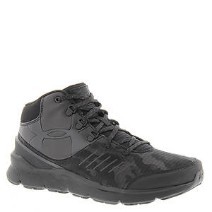 Under Armour BGS Overdrive Mid GRT (Boys' Youth)