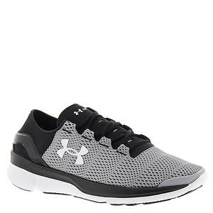 Under Armour BGS Speedform(TM) Apollo 2 (Boys' Youth)