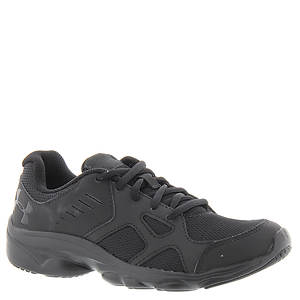 Under Armour GS Pace RN (Boys' Youth)