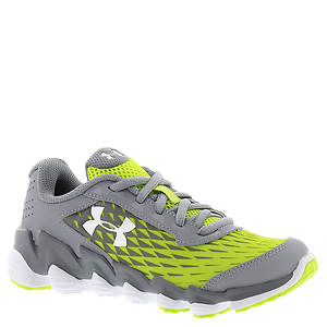 Under Armour BPS Spine Disrupt (Boys' Toddler-Youth)