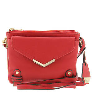 Jessica Simpson Bailey Crossbody