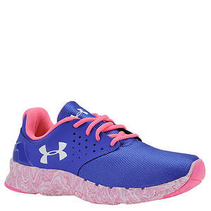 Under Armour GPS Flow RN Swrl (Girls' Toddler-Youth)