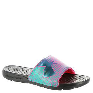 Under Armour Strike Ombre SL (Girls' Toddler-Youth)