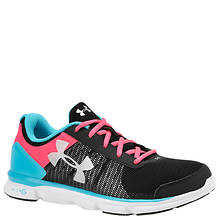 Under Armour GGS Micro G(R) Speed Swift (Girls' Youth)
