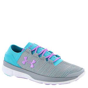 Under Armour GGS Speedform(TM) Apollo 2 (Girls' Youth)