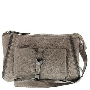 Jessica Simpson Sienna Top Zip Crossbody