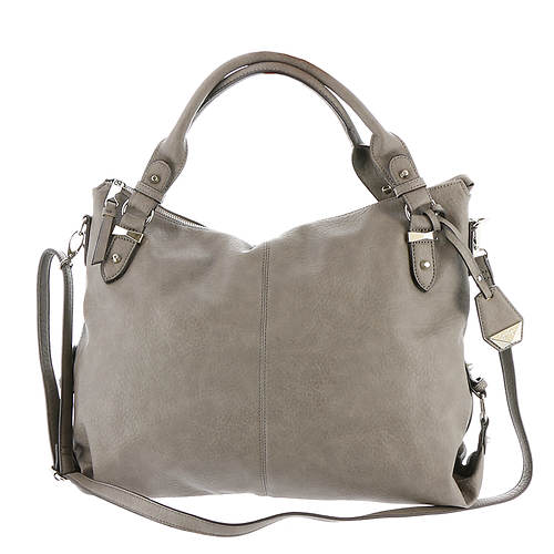 Jessica Simpson Mara X-body Tote Bag