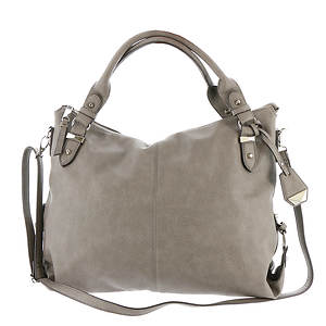 Jessica Simpson Mara X-body Tote Bag