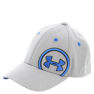 Under Armour Boys' Billboard Cap