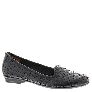 Naturalizer Sandee (Women's)