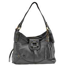 Born Kennewick Shopper Tote Bag
