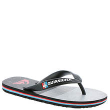 Quiksilver Molokai Remix Youth (Boys' Toddler-Youth)
