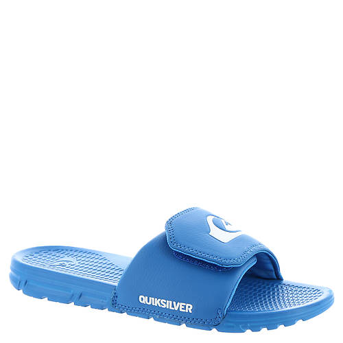 Quiksilver Shoreline Adjust (Boys' Toddler-Youth)